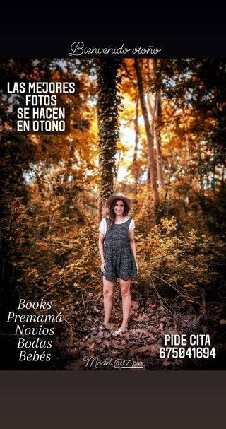 Sesiones Fotográficas / Diego Siquieres Fotógrafo