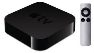 Apple TV 3ª Generación. Modelo A1427.