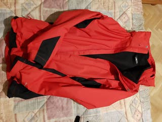 Chaqueta invierno The North Face