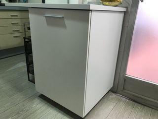Mueble cocina IKEA eket