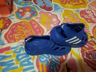 Sandalias Adidas niño