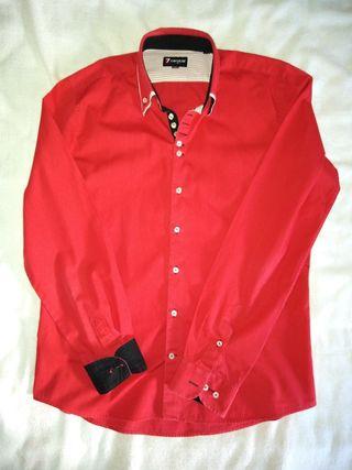 camisas 7camicie