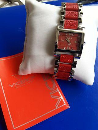 Reloj de señora VICEROY - colección Top