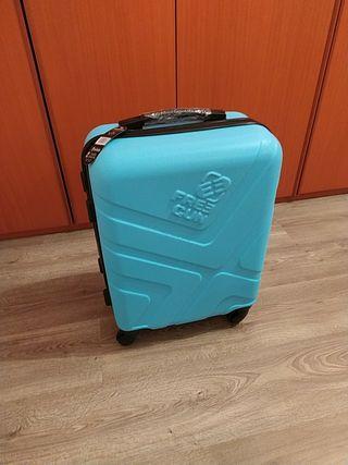 maleta cabina sin estrenar