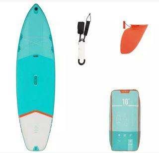 Itiwit Paddle Surf