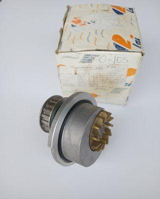 bomba agua OPEL ASCONA.CORSA.KADETT.MANTA motor1.3