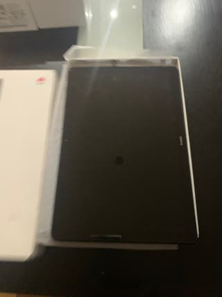 "Tablet Huawei Mediapad T5 10"""