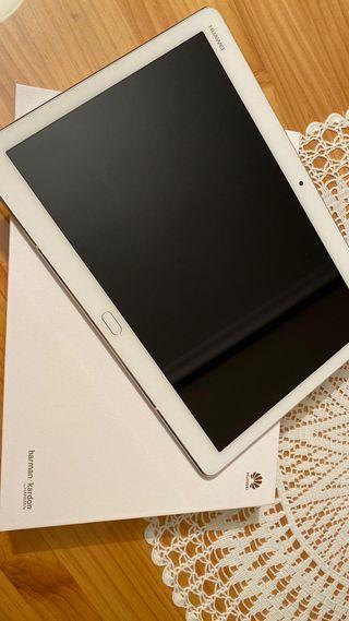 Tablet Huawei m3 lite
