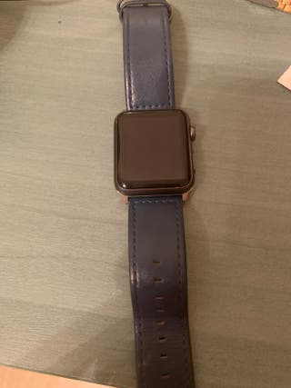 Apple watch serie 1 42mm