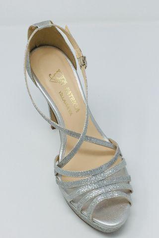 Zapatos de mujer fiesta Patricia