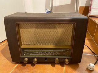 Radio Antigua 1