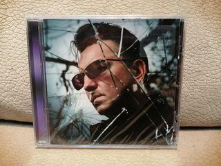 CD de Richard Hawley