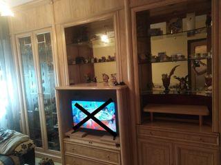 mueble salón, mueble TV