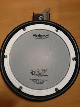 Roland Pad Malla Pdx-8
