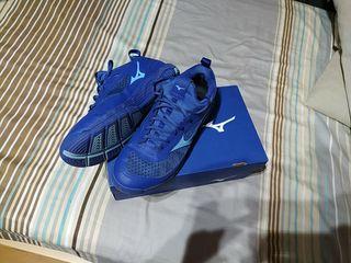 Zapatillas Volley Mizuno