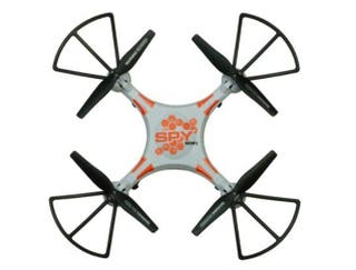 Dron Ninco air spy wifi 2,4G