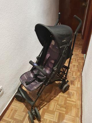 Silla de paseo de bebé CHICCO