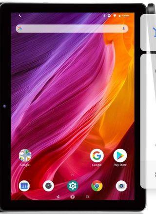 ocasión tablet 10'