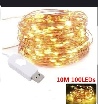 Tira LED