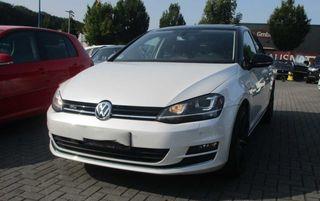 Volkswagen Golf 2.0 150Cv Sport Rline DSG