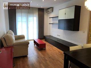 Apartamento en venta en Instituts - Universitat en Lleida