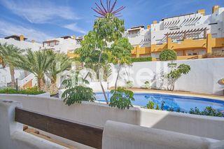 Piso en venta de 99 m² Calle Las Pitas, 04621 Vera