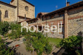 Casa en venta de 430 m² Calle Artekale, 48460 Urdu