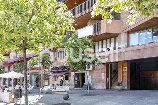 Piso en venta de 182 m² Avenida Balmes, 25006 Llei