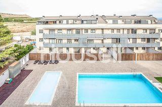 Espacioso dúplex de 115 m² en Alpicat, provincia d
