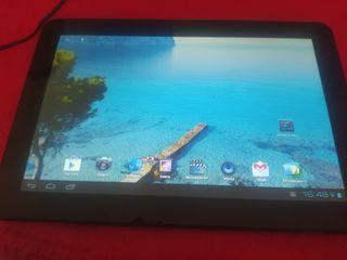 Tablet BQ Edison