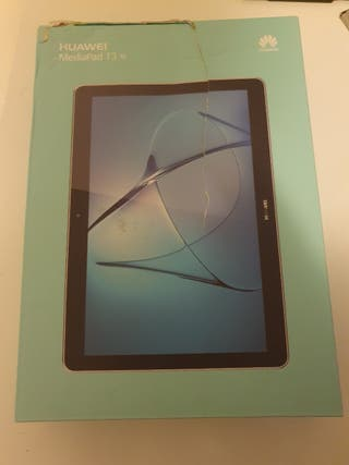Tablet HUAWEI MEDIAPAD T3 10 32GB WIFI