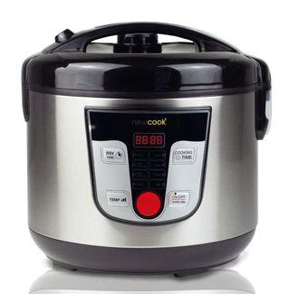 Robot de cocina programable NewCook Olla