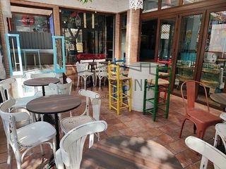 Local comercial en venta en Centro en Torremolinos
