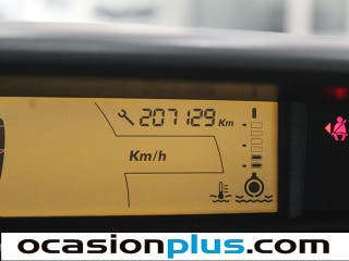 Citroen C4 1.6 HDI COUPE Collection110