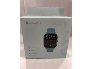 Smartwatch Xiaomi Amazfit Gps