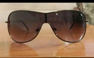 bonitas gafas sol mujer