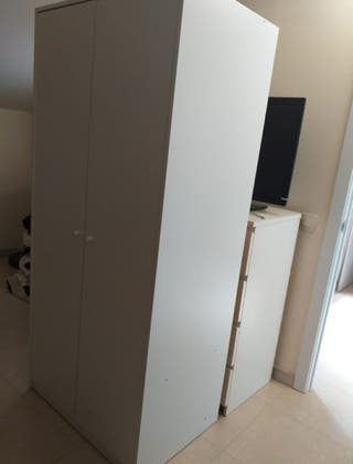 Armario Ikea