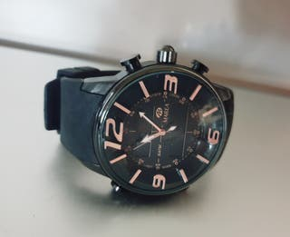 Reloj MAREA King size