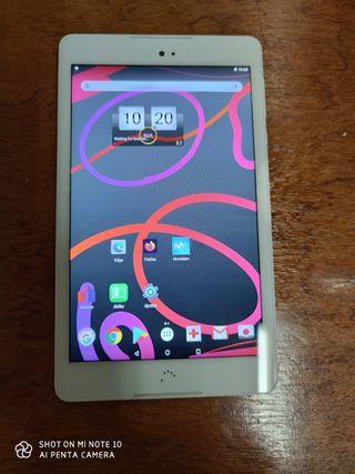 tablet bq m8