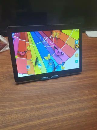 Tablet 4 RAM 32 memoria SIM