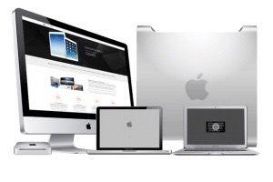 Técnico Apple MAC