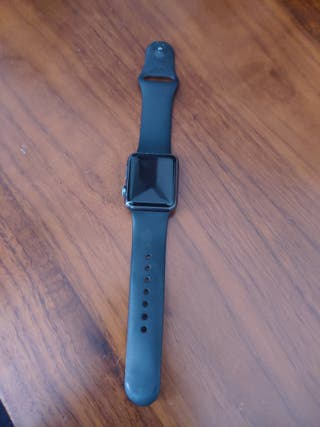 Apple Whach serie 1, 38mm