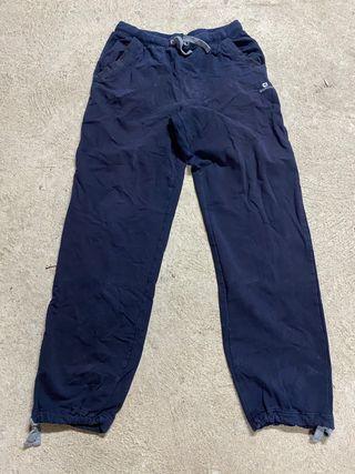 Pantalon chandal XL