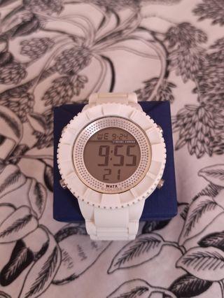 Reloj Watx & Colors