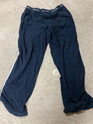 Pantalon Pijama CK