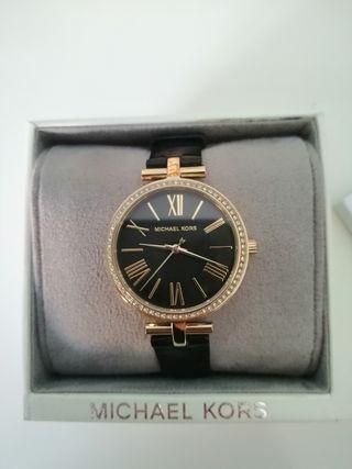 Reloj Michael Kors MK2789 NUEVO