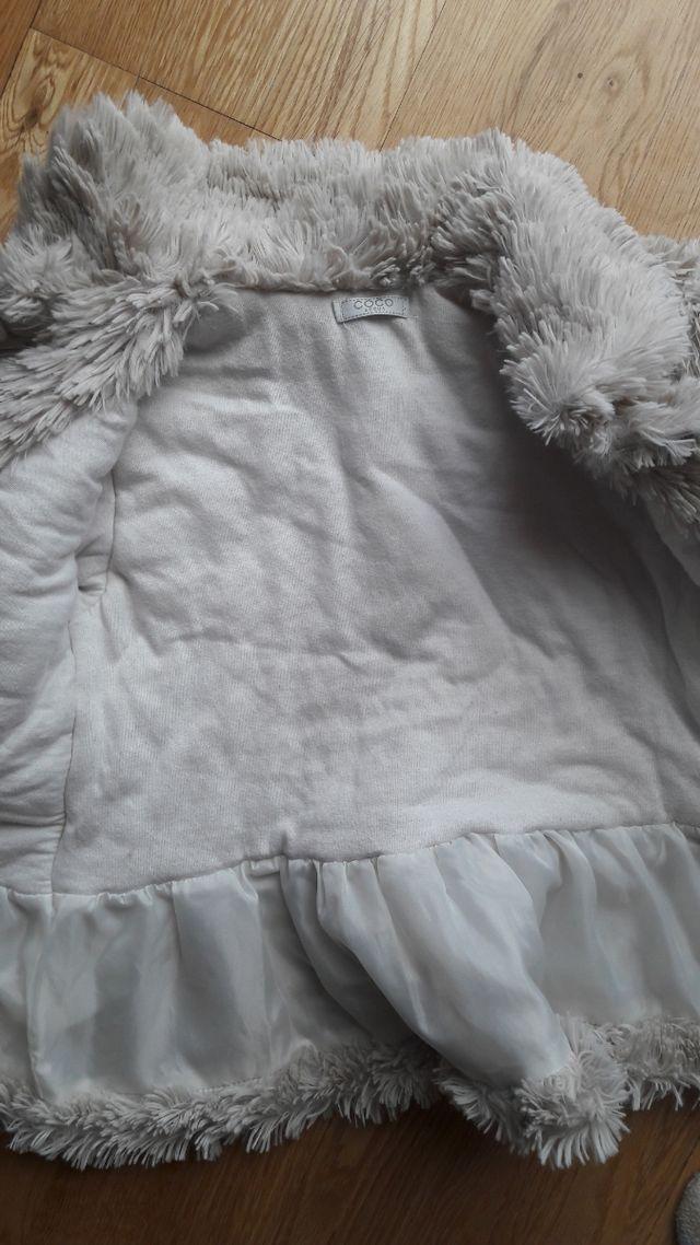 abrigo