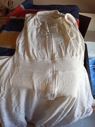 sábana fantasma infantil cama 90cm