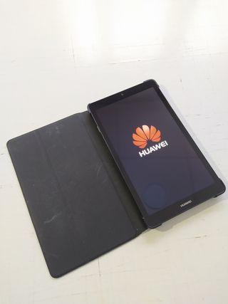 """Tablet Huawei 7"""""""