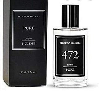 designer inspired fragrances!
